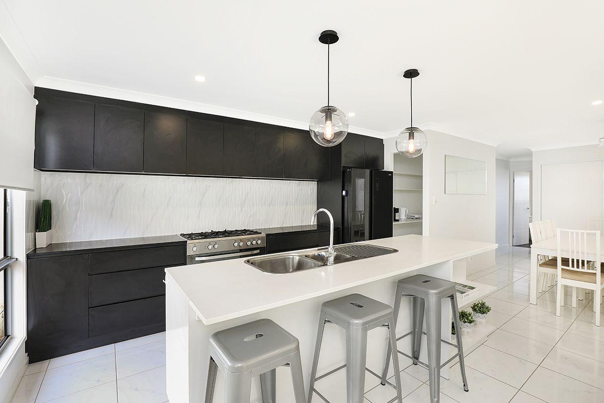 11b Possum Place, Nambour QLD 4560, Image 1