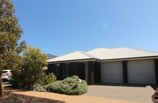 Picture of 11 Dampier Road, Seaford Meadows SA 5169