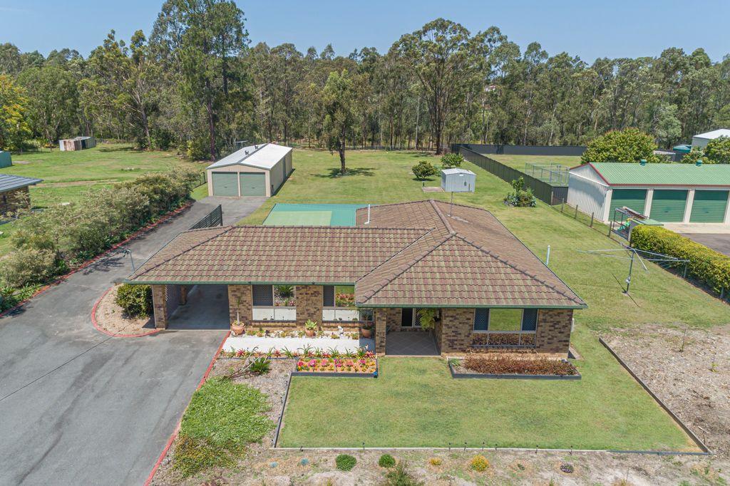 39-41 Chestnut Drive, Burpengary QLD 4505, Image 1