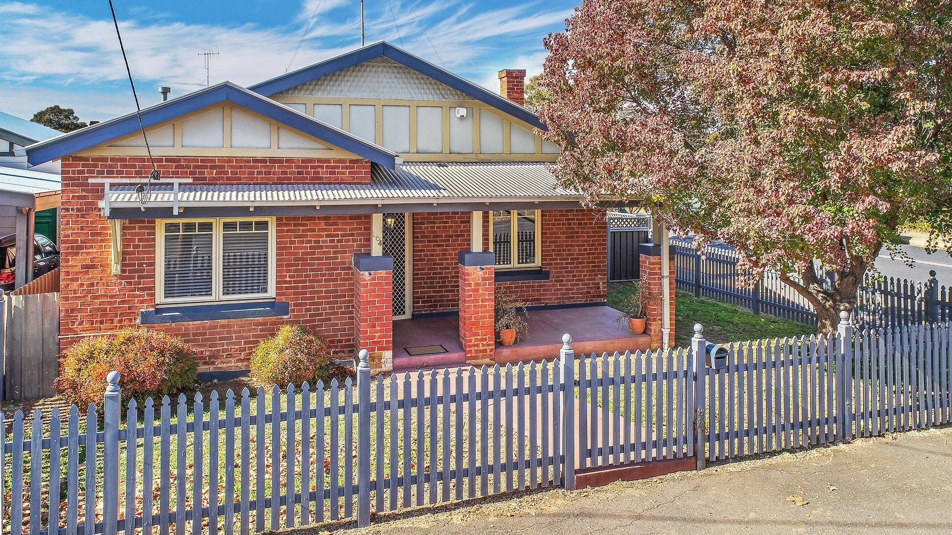 164 Darling Street, Dubbo NSW 2830, Image 0