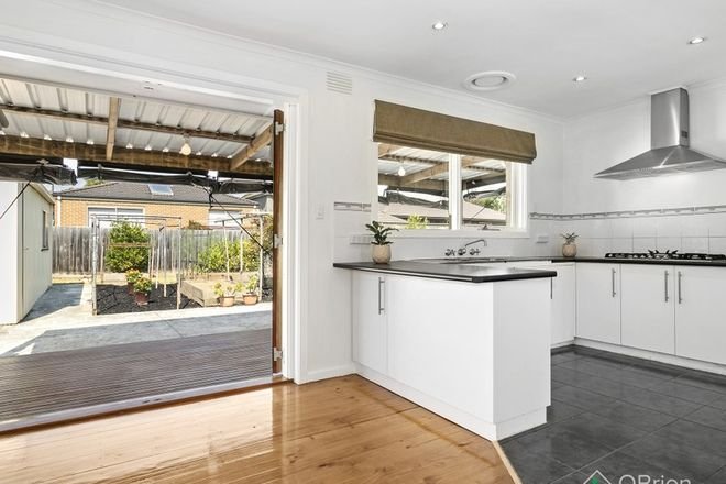 Picture of 2/5 Wiltshire  Avenue, BAYSWATER VIC 3153