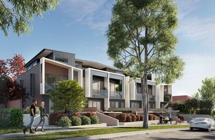 Picture of 1/7-9 Warners Avenue, Willoughby NSW 2068