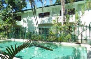 7/199 McLeod Street, Cairns North QLD 4870