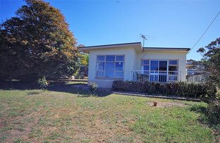 Picture of 2 Alma Street, Port Vincent SA 5581