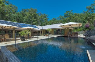 Picture of 33 Stewart Court, Doonan QLD 4562