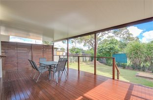 Picture of 15 Fleming Street, Norville QLD 4670