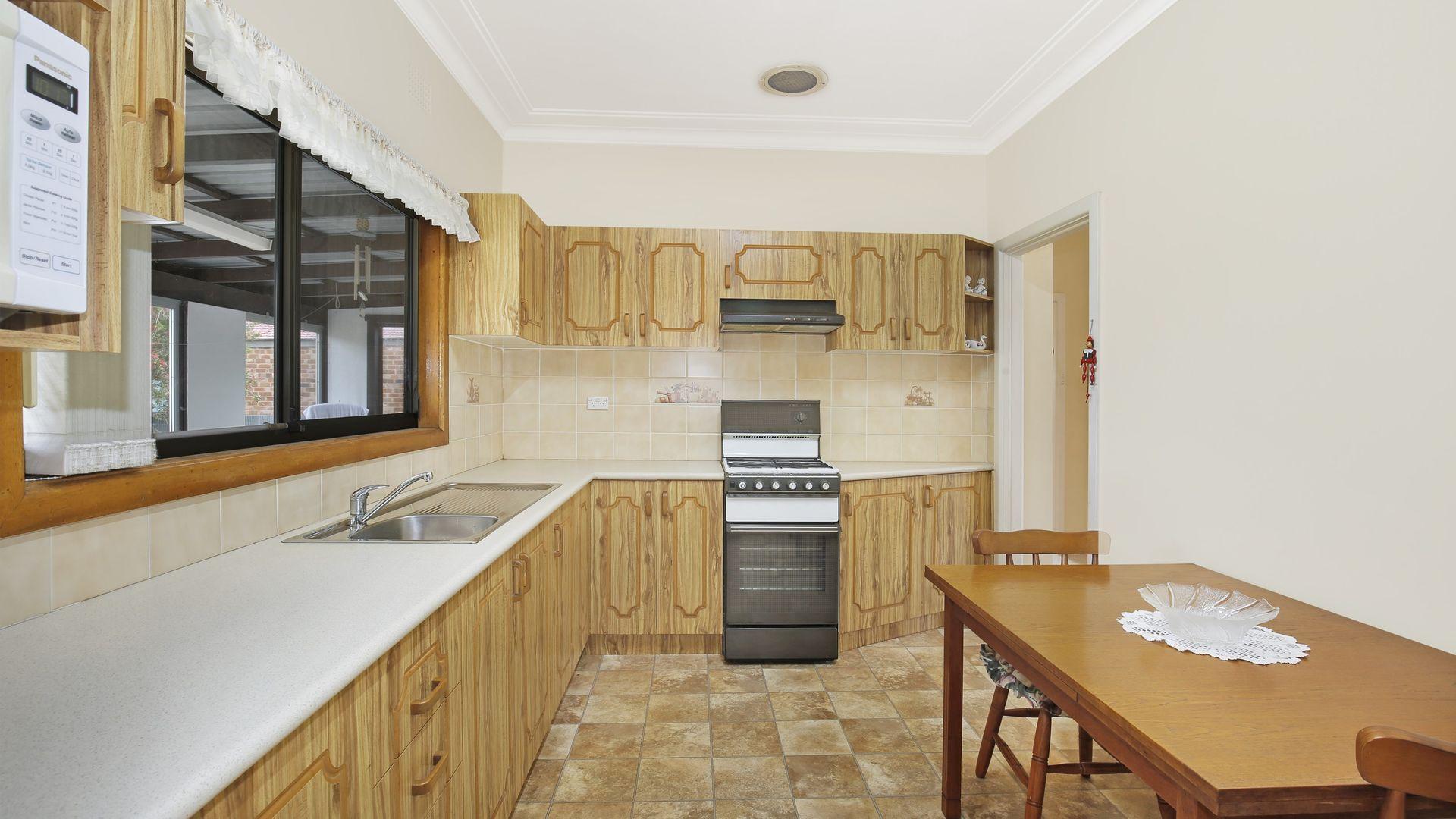 7 Tamblin Street, Fairy Meadow NSW 2519, Image 1