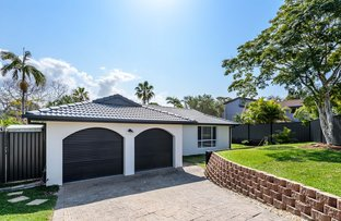 Picture of 4 Dubbo Court, Helensvale QLD 4212