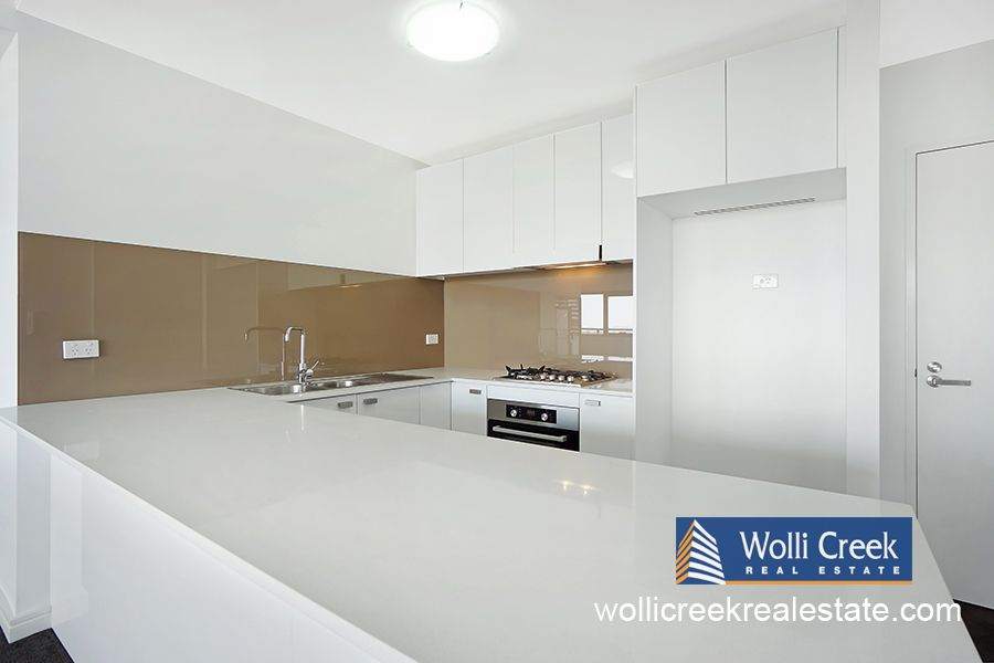 123/C1-5 Gertrude Street, Wolli Creek NSW 2205, Image 1