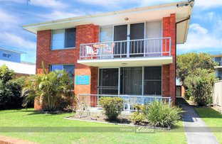 Picture of 3/48 Little Street 'Silver Sands', Forster NSW 2428