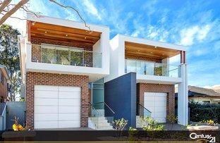 244A Penshurst Street, Beverly Hills NSW 2209