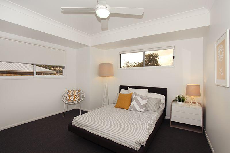 Lot 72 Cambooya Ridge Estate, Cambooya QLD 4358, Image 2