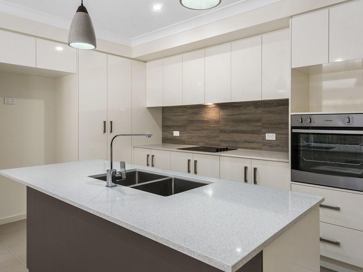 2/8 Horton Street, East Toowoomba QLD 4350, Image 1
