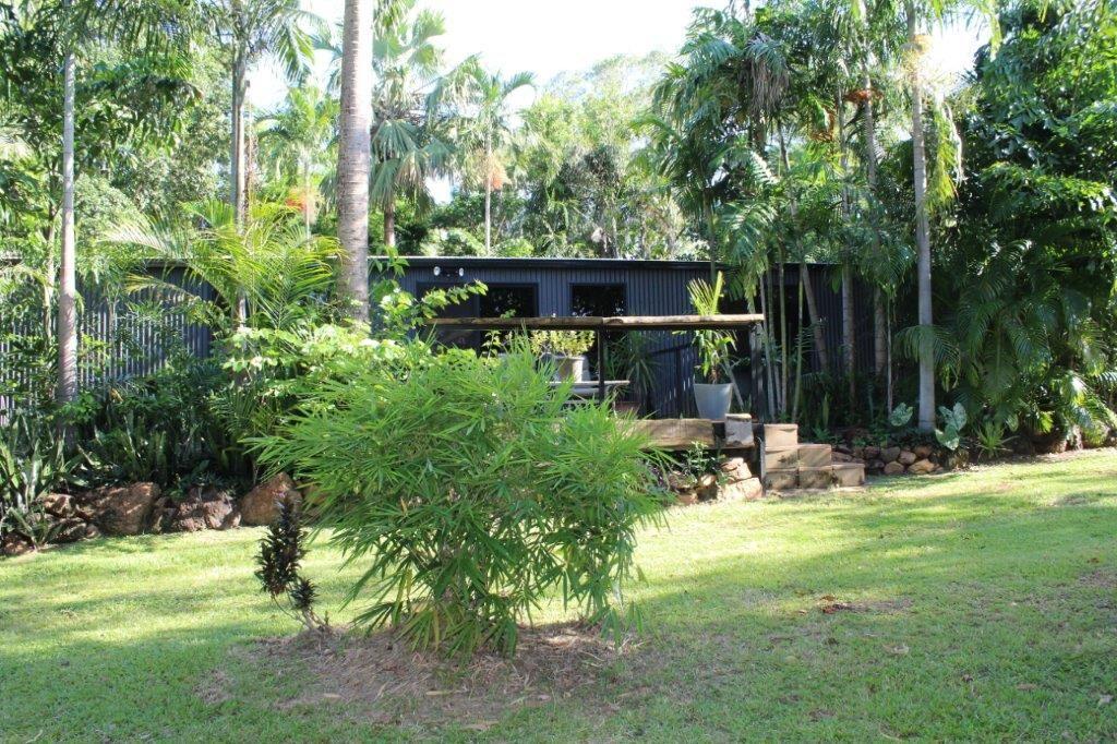 335 Spencer Road, Darwin River NT 0841, Image 0