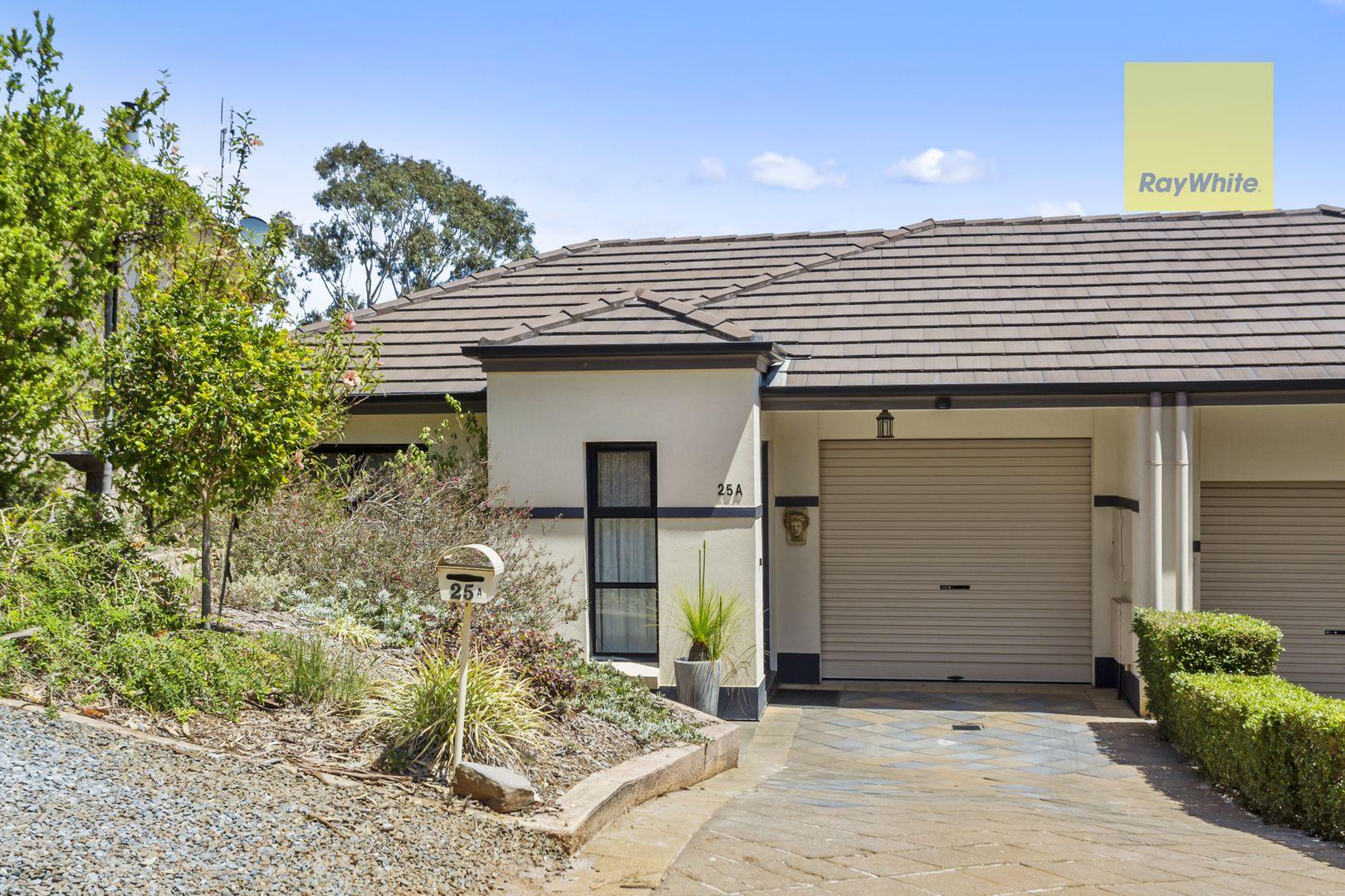 25A Sleeps Hill Drive, Panorama SA 5041, Image 0