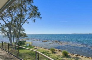 Coal Point NSW 2283