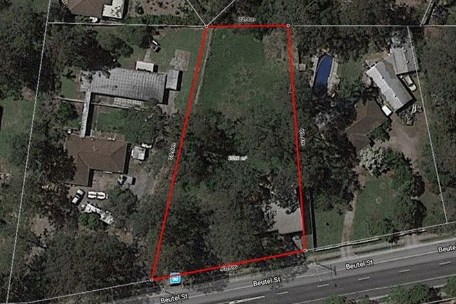 Picture of 25 Beutel Street, WATERFORD WEST QLD 4133