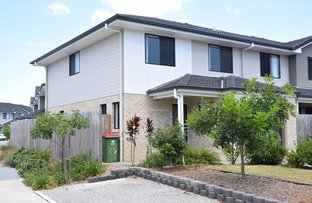 Picture of 27/1-13 Chase Close, Underwood QLD 4119