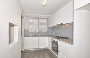 Picture of 1/33 Stokes St, Lane Cove North NSW 2066