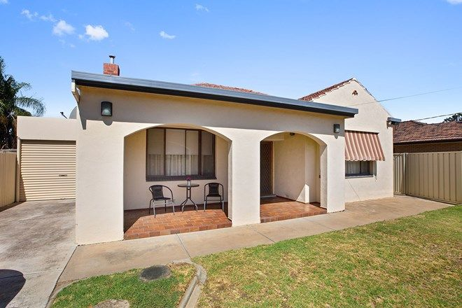 Picture of 16 Farr Street, WOODVILLE NORTH SA 5012