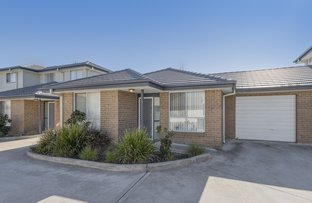 Picture of 3/16 - 18 Chidgey Street, Cessnock NSW 2325