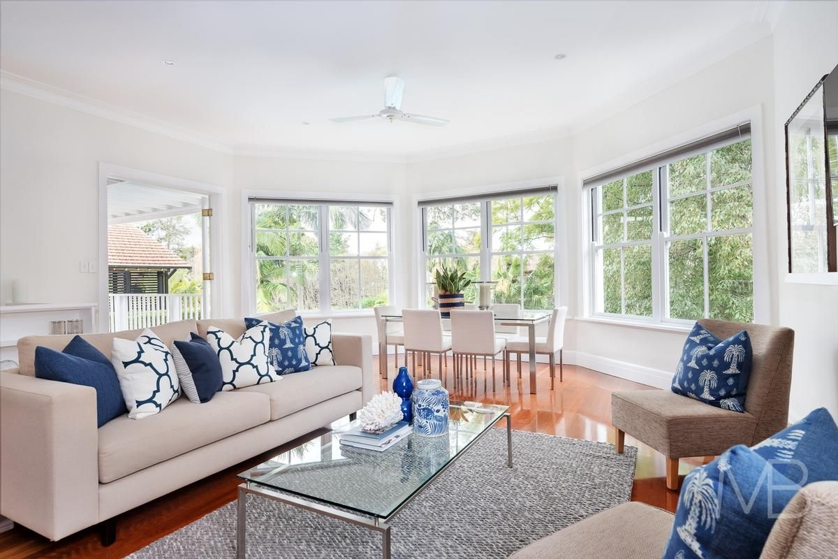 7 Strickland Avenue, Lindfield NSW 2070, Image 1