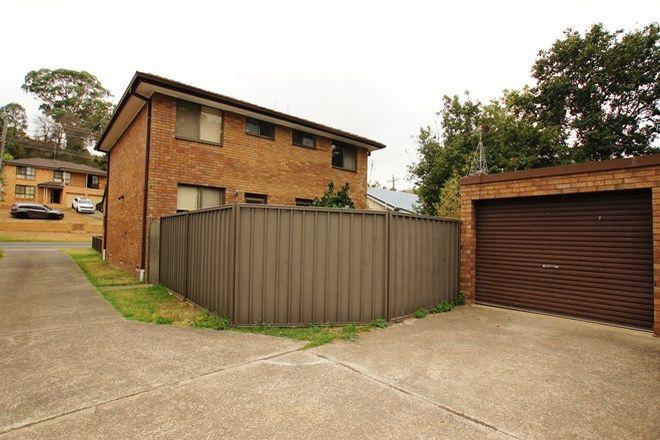 Picture of 1/133 Menangle Street, PICTON NSW 2571