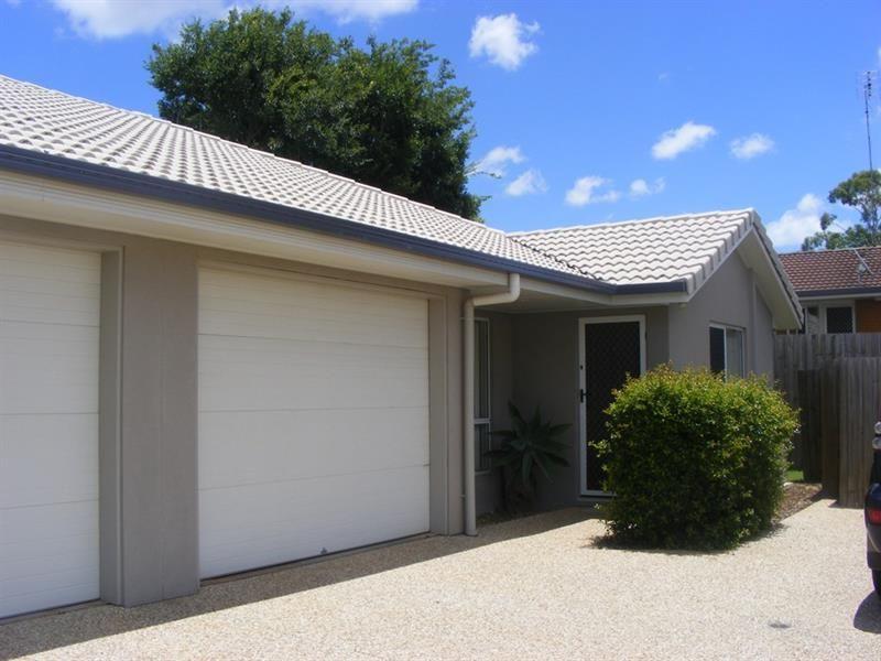 4/116-118 Taylor Street, Newtown QLD 4350, Image 0
