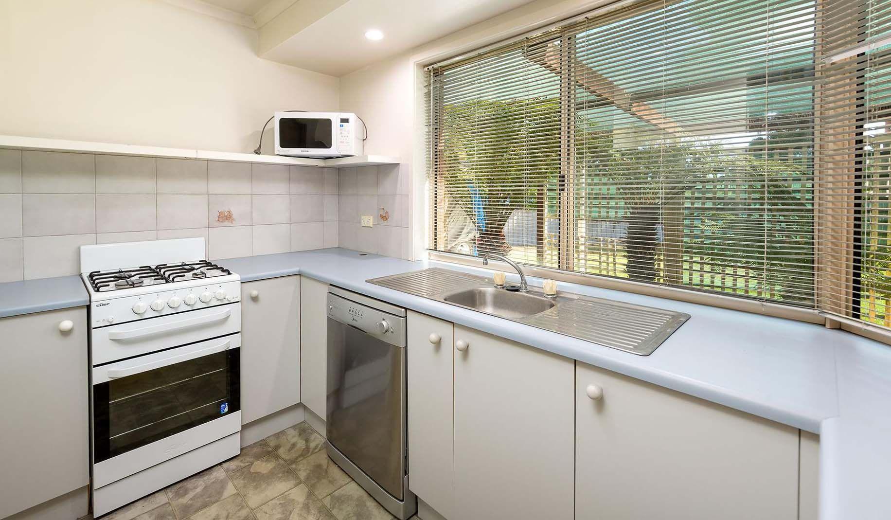 5 Sundew Court, Thurgoona NSW 2640, Image 1