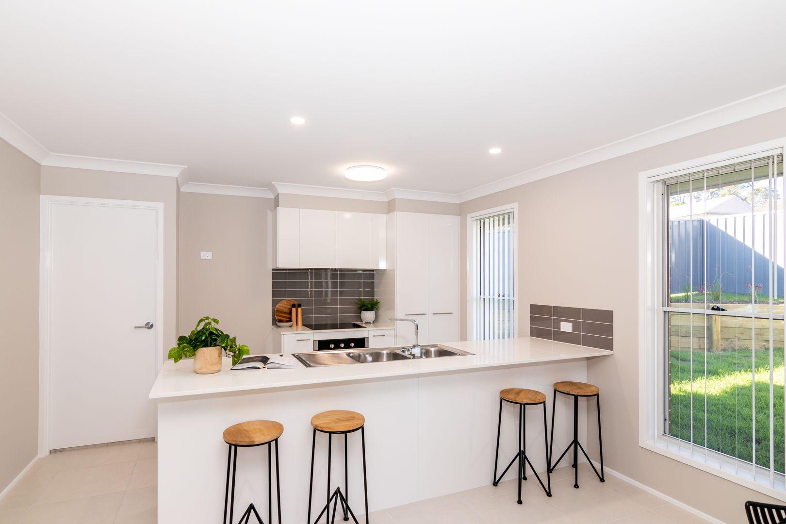 25 Olivia Place, North Rothbury NSW 2335, Image 2