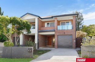 Picture of 1B Worsley Street, East Hills NSW 2213