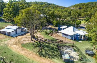 Picture of 14 Old Maitland Road, Kangy Angy NSW 2258