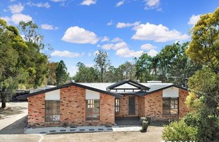 Picture of 98 Dampier Street, Barellan Point QLD 4306