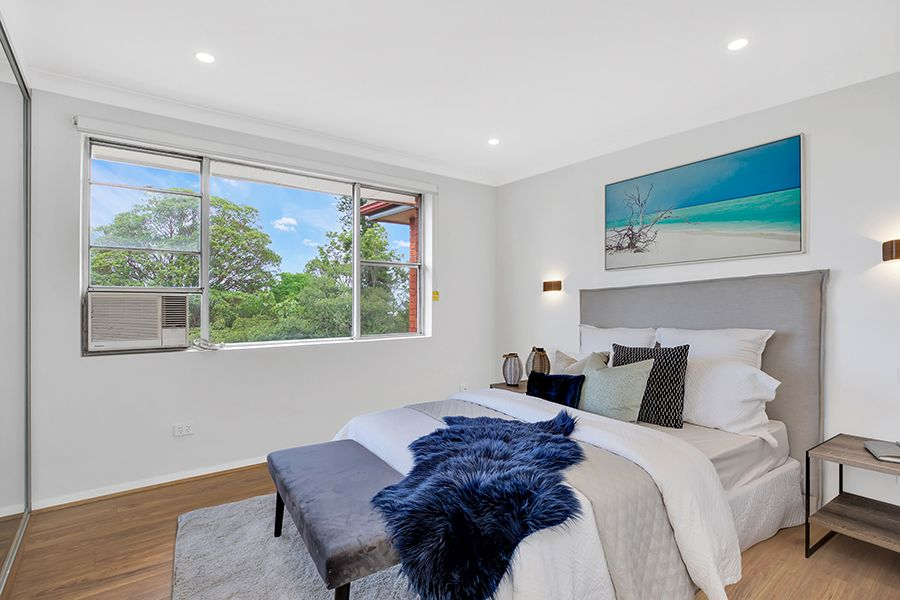 7/29 Greenwich Road, Greenwich NSW 2065, Image 1