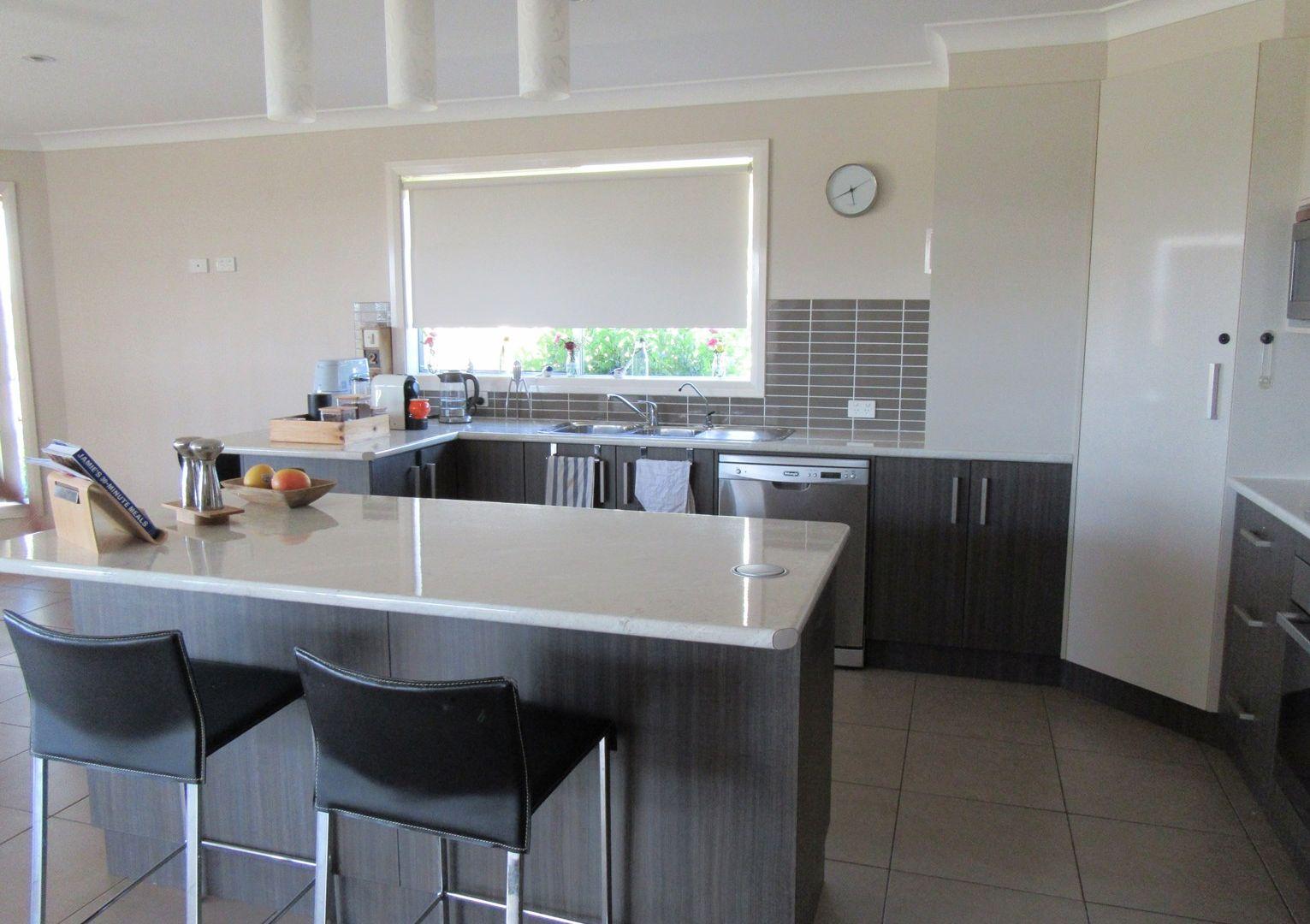 185 Strathbogie Road, Glen Innes NSW 2370, Image 1