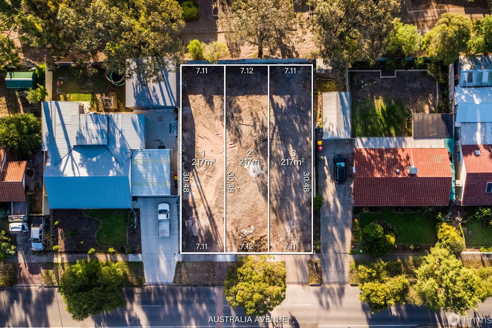 43 Australia Avenue, Modbury SA 5092, Image 1