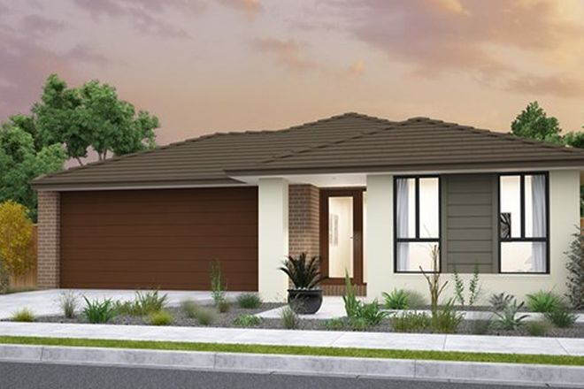 Picture of 225 New Road, FLAGSTONE QLD 4280