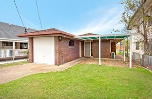 Picture of 12 Alexander Road, Oxley QLD 4075