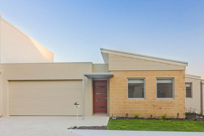 Picture of 31 Emily Loop, MADELEY WA 6065