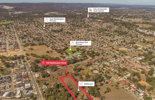 Picture of 109 Maddington Road, Maddington WA 6109