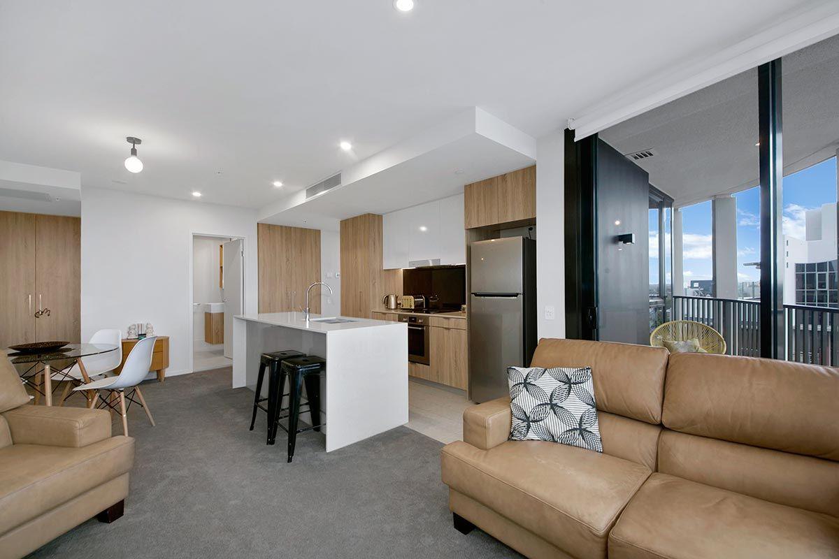 1702/550 Queen Street, Brisbane City QLD 4000, Image 1