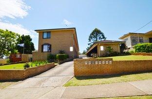 1/18 Sturt Street, Campbelltown NSW 2560