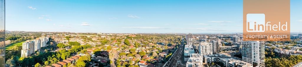 Level 24, 2415/20 Gadigal  Avenue, Zetland NSW 2017, Image 1