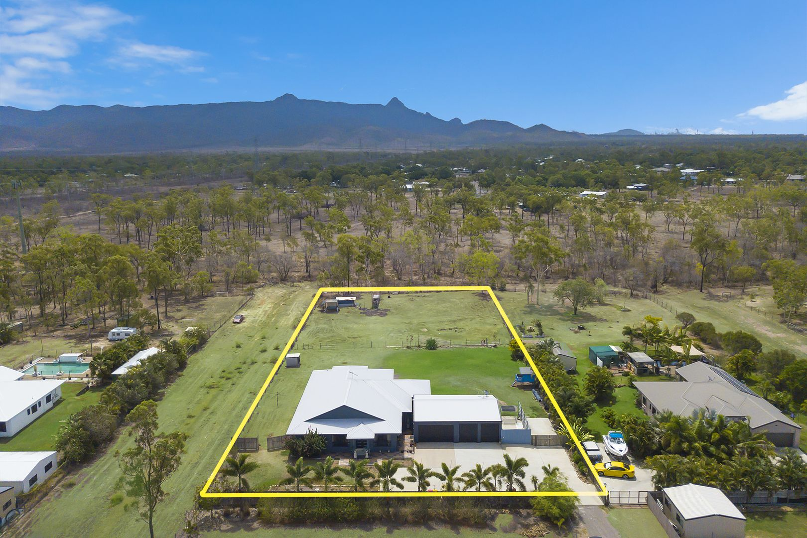 44 Tennessee Way, Kelso QLD 4815, Image 0
