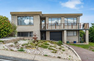 Picture of 3 Norla Street, Tranmere TAS 7018