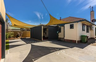 Picture of 39 Anderson St, Bairnsdale VIC 3875