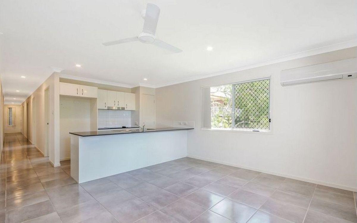 36 Bernays Road, Wynnum West QLD 4178, Image 2