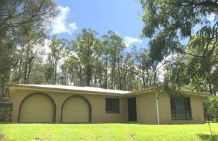 Picture of 103 Annie Drive, Cawarral QLD 4702