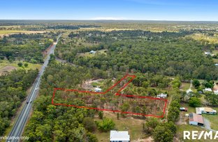 Picture of 180 Central Road, Tinana QLD 4650