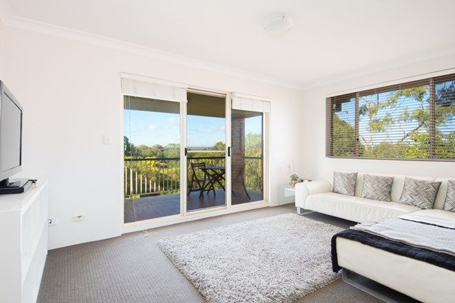 Picture of 29/381 Kingsway, CARINGBAH SOUTH NSW 2229